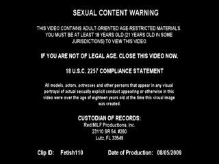 Fetish110* -  Cock Draining Leg Foot Tease - Standard #CUCKOLDING #clips4sale https://t.co/Kt5wg69eVP