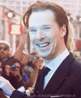 #ReasonsYouJoinedTwitter I was lonely and I thought I might get to talk to Benedict Cumberbatch ( I didnt)