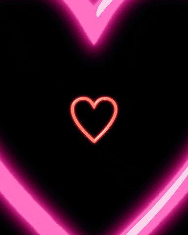 @DonnieWahlberg Always and forever #loveeternal 🙏🏼🙏🏼🙏🏼🙏🏼