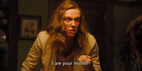 #ReasonsYouJoinedTwitter I joined for the humor of other parents that convinced me I wasn't the worst Mom in the world.