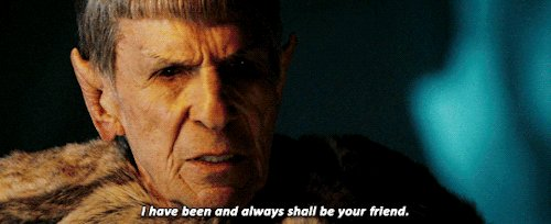 #ReasonsYouJoinedTwitter in 2008... to make new friends 🖖