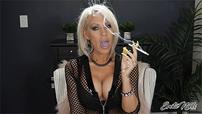 Addicted To Going Deep With Me (MP4-HD 1080p) #SMOKING #clips4sale https://t.co/dpLm3zipsq via @clips4sale