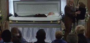 "Alerta!!! Tribulation nos pone funebres con ""Funeral Pyre"" #Tribulation"