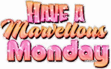 @saferprint @tbuglio @KellyAshcraft3 @athenamkaiman @Maddog4Biden @DydeeGirl @myteddyisblue @CostcoAddicted @vickifrogqueen @riedel_rick @Henk21573475 @rajneel1 @JimmyBinMD @HiddenT1221 @WriterRavenclaw @EdgyBraun Thank you for the mention, @saferprint. I wish everyone a happy Monday! 🙏🙏🙏