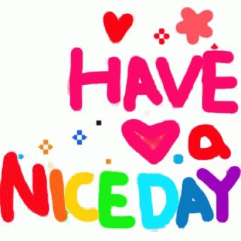 @saferprint @related2karma @ilmanati @sevedabo @_belle_curve_ @rairdesign @BlueCollarBret @SamiaAliSalama @SilencePossum @BJCarlozzo @GalacticFed36 @classicalricky @h_craggs @maria44glass @mom_gypsys Thank you @saferprint and hello to my new friends 💙 Don't forget to fb 😉
