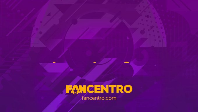 I'm so excited! My FanCentro profile at https://t.co/bSH1LeMwfa had more than 500 views in one day! https://t