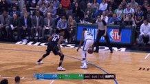 🎗PICK 3 | #NBA #MLKDay   🟠Brooklyn Nets - Milwaukee Bucks🟤  ◼️Brooklyn Nets win  ◻️CT : 2.44 (0.75%)  🎙Le duo Harden/Durant m'a plus au premier match. Sur un jeu très rythmé déjà, les Bucks peuvent patiner un peu. Value ici pour moi.   #TeamParieur #ParionsSport