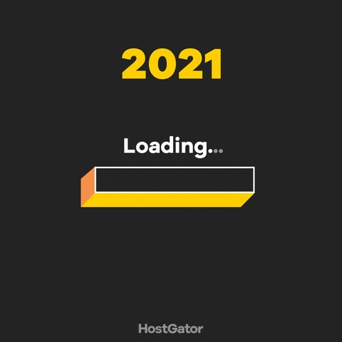 @GrandpaSnarky @jtc482 @Ben_M_Welch @JMcnumbers @SusanLa62208129 @linda80567555 @DeniseEngle7 @DianeTippy @JenniferLBrewer @realrevwindham @whatevernhd1 @baskin_trish @Mklap_dubie_dap @ejcacamp @santafebearclaw @MadgirlforDems 2 more days till the real 2021. #InaugurationDay