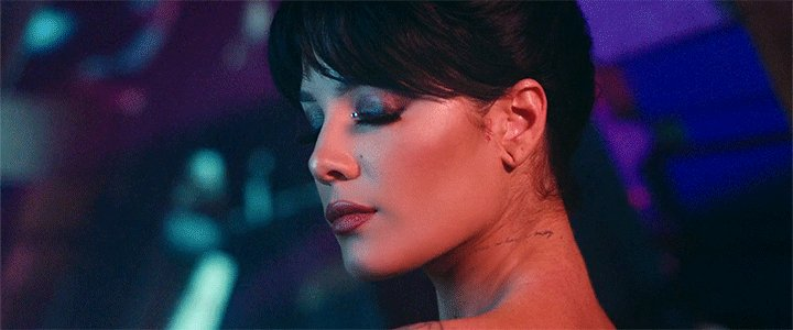 """You should be sad"" ranks as the best selling female solo song released in 2020 in the US, with over 1.9 million units (excl. video streams)."