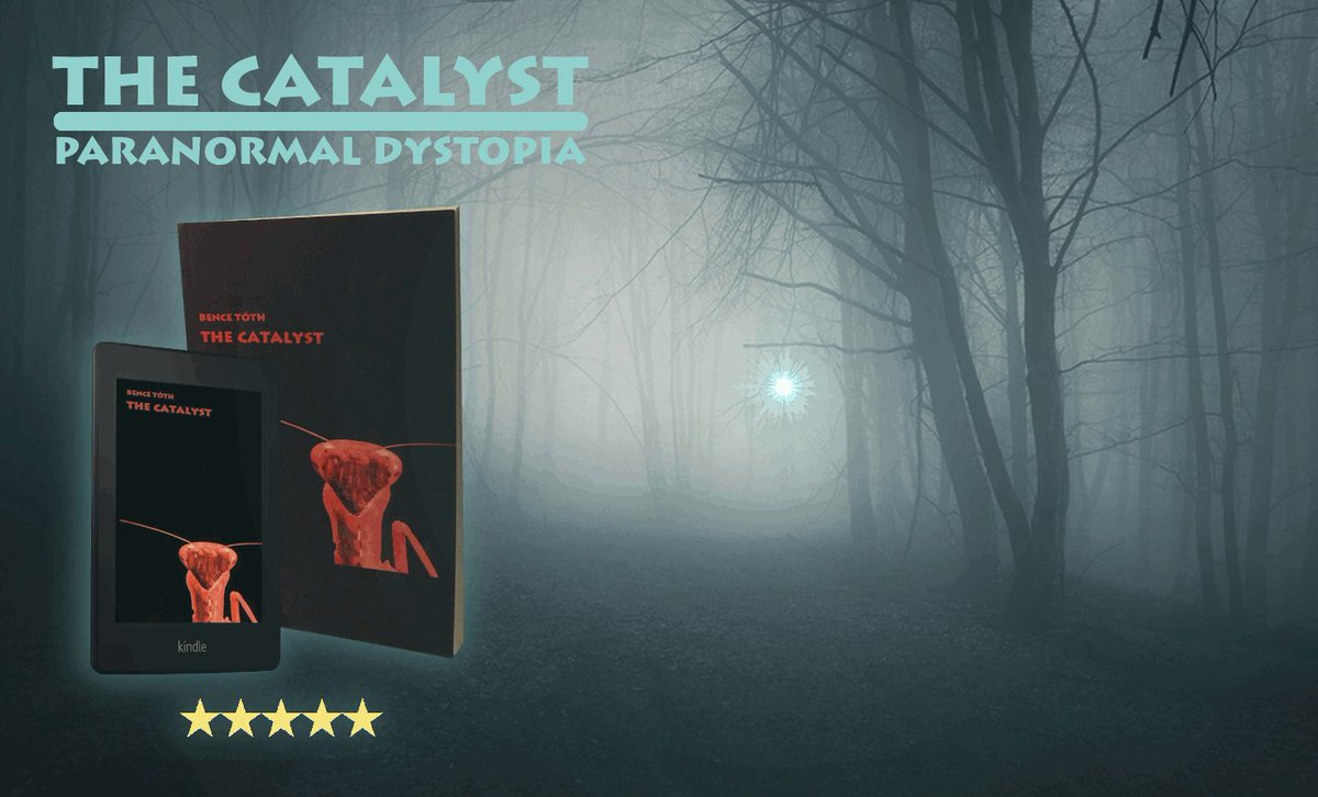 #Readers #ReadingCommunity #Book #Kindle #SciFi #Paranormal #Dystopia #Thriller #Afterlife #Abduction #Aliens   Who do you find beyond the veil of death?