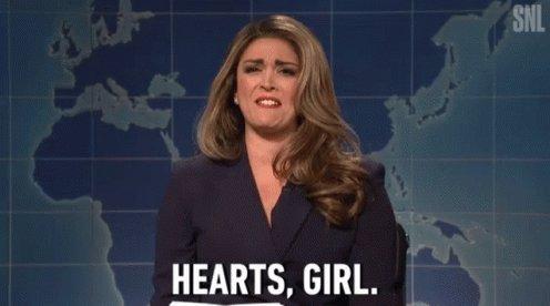 I really like Serena P. The fact that she's Canadian is a bonus!  🌹🇨🇦🌹 #TheBachelor #TheBachelorABC