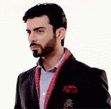 @yaamiithinks 1 TRILLION% #FawadKhan