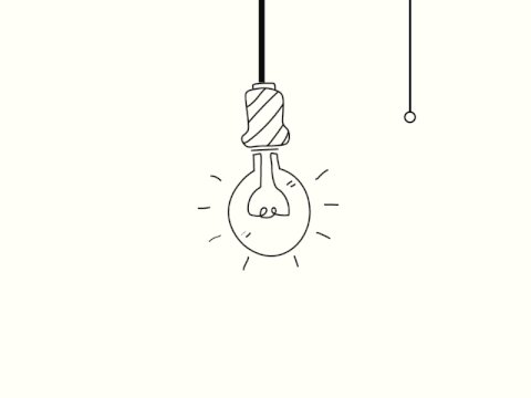 #OnThisDay in 1883, the first electric lighting system employing overhead wires, built by Thomas Edison, begins service at Roselle, New Jersey! https://t.co/pXcQOjzKGj