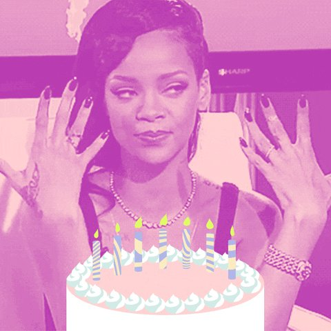@hannblack1 #happy #birthday to you! 🥳🎂🎁🎉🎈 #BeKind