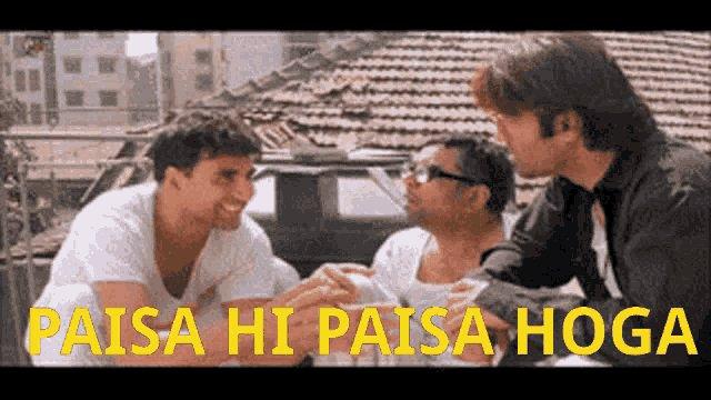 @BCCI @JayShah #TeamIndia