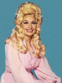 Happy birthday Dolly Parton.  I still enjoy laughing along with her and the other spunky ladies in the movie '9 to 5', so I included the classic trailer and song.  Have a terrific Tuesday. https://t.co/1mIJaY21Ty