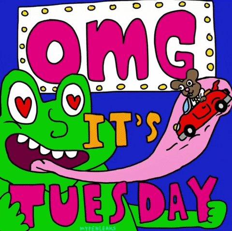 #elizmi #tuesdayvibe #tuesdaymotivations  Have a good day everyone 💋