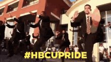 If young students have the ability, they should experience going to an HBCU. I first attended a PWI and felt isolated. Transfer to an HBCU and it was one of the best decisions I've made. #HBCULove #BidenHarrisInauguration #BlackTwitter