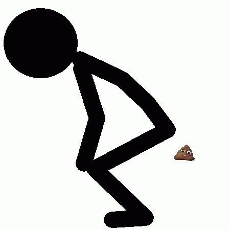 Uno che passerà alla storia perché invece di votare la fiducia al governo, stava a cacare #ciampolillo #crisigoverno