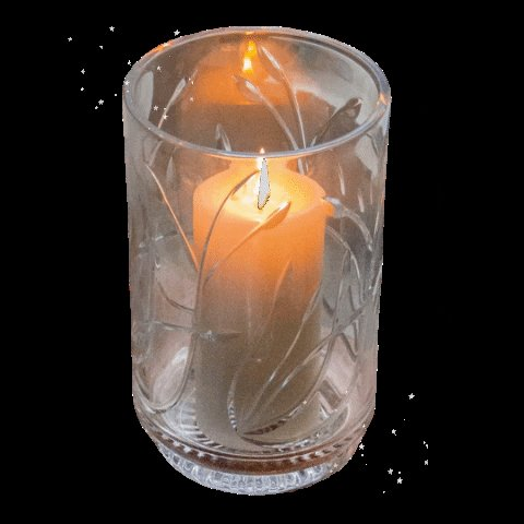 Burn a white candle at midnight tonight for bringing healing and peace into the world ! 🕊🕯✨ #Inauguration2021 #InaugurationDay  #TrumpsLastDay
