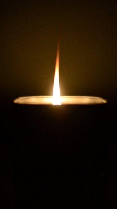 #RIPTommyLasorda
