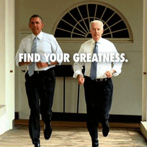 @mmpadellan can't freaking wait #JoeBiden #BidenHarrisInauguration #ByeByeTrump