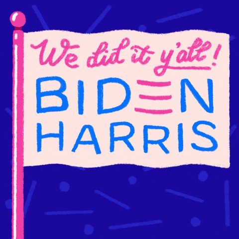 @merelyawoman @jaketapper Ignore any pardon talk until Thursday then.  Flood Twitter with the #Inauguration2021 celebration!!  Ignore Trump. Ignore the pardons.  Just for the day 💓  Celebrate #BidenHarrisInauguration