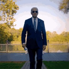 #InaugurationDay @JoeBiden new President of the United States of America