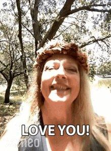 #TigerKing #TrumpsLastDay #Trump #TrumpPardon #ByeDon #PresidentBiden   Carol hears the news....