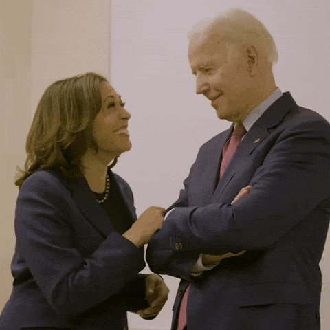 Roll on 4pm (GMT) when @JoeBiden and @KamalaHarris  are sworn in. Will be watching from the UK in the hope that we never see #DonaldTrump again. Thank you USA for voting him out  #DonaldTrumpIsOverParty  #NoMoreTrump  #HelpAmericaHeal