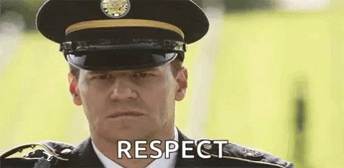 @AdamSchefter Salute....#gobolts