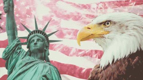 A new day 🇺🇸 🙏 #Inauguration2021 #America #wednesdaythought #BookLLPU