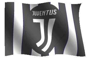 ▄▀ F O R Z A J U V E ▀▄  Voglio la Nona Coppa 🏆🇮🇹🏆  @juventusfc  #FinoAllaFine  #ForzaJuve