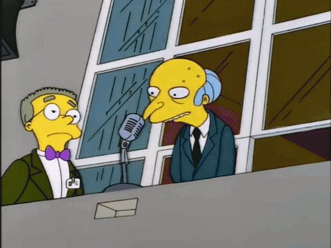 There are many of us simply celebrating the removal of Trump and not necessarily the inauguration of Biden.  Honestly, it could be an inanimate carbon rod taking office today and I'd still be happy.  #ByeByeTrump #TrumpsLastDay #BidenHarrisInauguration #ByeTrump #BidenTakeAction