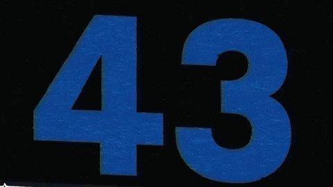 YEEEES! HE'S DONE IT AGAIN! 😍  ⏱️ 57' | #S04KOE 1-1 | #SchalkeUS🇺🇸