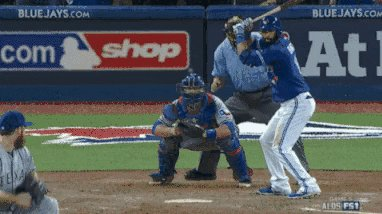 #TimandSid #MatchGame The last 24 hours in Jays land have  been like the second after the bat flip.