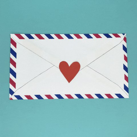 It's time to write love letters on the @FantasyAlarm show w/ @rotobuzzguy & @JimBowdenGM!  The guys are also previewing tonight's DFS #NBA slate, breaking down #MLB news and looking ahead to the #NFL playoff games this weekend!  Who are you writing a love letter to today?