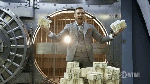 Spitball Winner!!!! 🔥💸🔥💰🔥💵🔥💸🔥💰 #NCAAB ETSU @ Western Carolina Side ETSU -1.5pts. -110 1 Unit   #gamblingtwitter #data #analytics #sportsbetting #freepicks #free #money #bets #Nfl #CFB #ETzspitball
