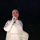 Você sabe que foi lendária Katy #CelebratingAmerica