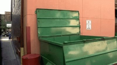 #SorryNotSorry but #RHOSLC is total garbage.