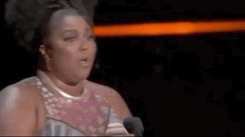 I just want to drive to Atlanta and beat Chris ass 🙄#MarriedAtFirstSight #mafs