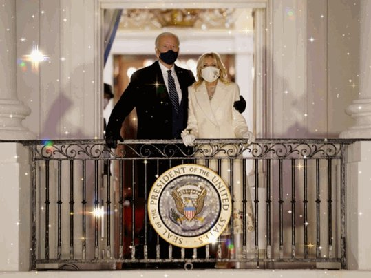 @MichelleKinney #CelebratingAmerica ❤️🇺🇸❤️