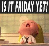@daveyvermaak Good morning Sir, happy Thursday Quizzing 😊🤗😊 #Popmaster #ThursdayMotivation #ThursdayThoughts