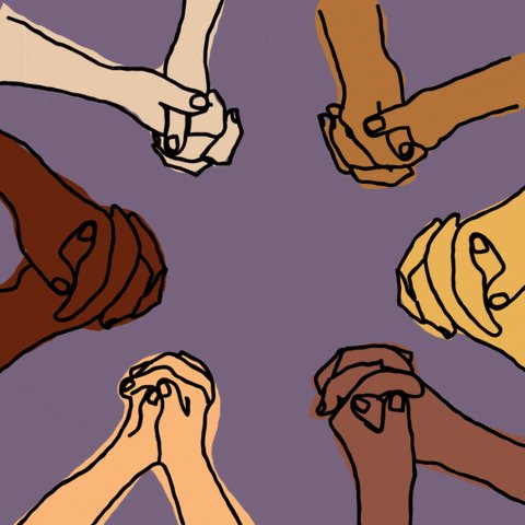 Brethren pray 🙏🏾🙏🏾🙏🏾 #ThursdayMorning #ThursdayMood #ThursdayMotivation #ThursdayVibes #ThursdayThoughts #ThursdayTips #ThankfulThursday #GoForth #Democracy #Peace #StayHome#StaySafe #SocialDistancing #WearAMask