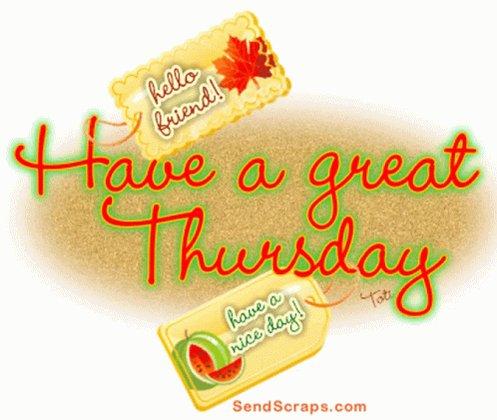 Buen día que tengan un excelente jueves!🤗😘☕️ #FelizJueves  #Agradezcamos 🙏🏻#thursdaymorning