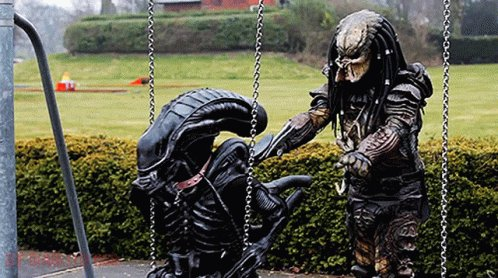 This is a great idea as it's never welcoming for travellers to the US to be called 'Aliens' either.  We do live on the same planet by the way not some distant place  in a far away galaxy.