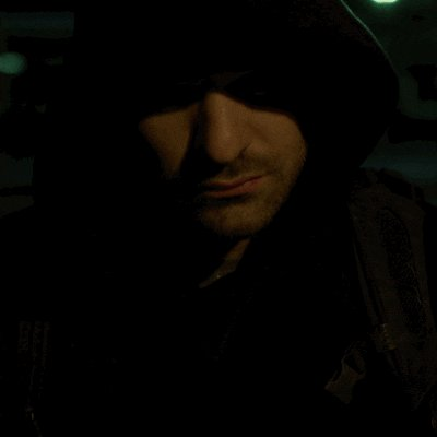 I just wanted to let @MarvelStudios, @Kevfeige @hulu @disneyplus know that there are almost HALF A MILLION people who are only asking for one thing and that is for you to #SaveDaredevil with its TV-MA rating,the entire cast and crew and #CharlieCox as Daredevil. Thank you ❤️😈