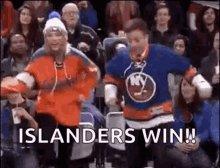 💥 Thursday Free Bangers 💥  🔥 Islanders ML 🔥  15 RT/Like IF You Want More ♻️❤️  Leave A Like If You Are Tailing ❤️  #GamblingTwitter #freetips #NHL  #NHLPicks  #NHLFaceOff  #Isles  #NJDevils #GoAvsGo #GoBolts   #AnytimeAnywhere  #NHLBruins   #BettingToWin #BettingSuccess