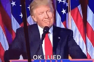 #TwitterIsOverParty  #LyinImpeachedLoserTrump