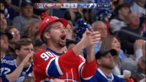 💥 Thursday Free Bangers 💥  🔥 Canadiens ML 🔥  15 RT/Like IF You Want More ♻️❤️  Leave A Like If You Are Tailing ❤️  #GamblingTwitter #freetips  #NHLPicks  #NHLFaceOff  #Isles  #NJDevils #GoAvsGo #GoBolts   #AnytimeAnywhere  #NHLBruins   #BettingToWin #BettingSuccess